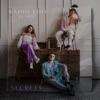 Secrets (Radio Mix) - Single album lyrics, reviews, download