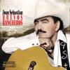 Huevos Rancheros by Joan Sebastian album lyrics