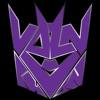 6 Lõcz (feat. Icewear Vezzo) - Single album lyrics, reviews, download