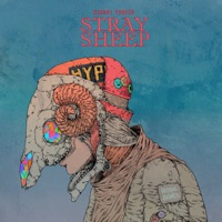 STRAY SHEEP by Kenshi Yonezu album overview, reviews and download