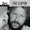 Wonderful Tonight by Eric Clapton song lyrics