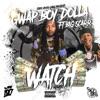 WATCH (feat. Big Scarr) - Single album lyrics, reviews, download