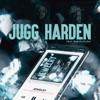 Jewelry (feat. Babyface Ray) - Single album lyrics, reviews, download