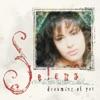 Dreaming Of You by Selena song lyrics