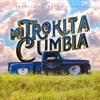 Mi Trokita Cumbia by Obzesion song lyrics
