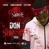 30 (feat. Lil Yachty) - Single album lyrics, reviews, download