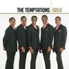 Gold by The Temptations album lyrics
