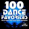 100 Dance Favorites (Best of Techno, Trance, Electro, House & EDM Remixes) by Various Artists album lyrics