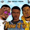 How It Is (feat. The Plug) - Single album lyrics, reviews, download