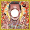 You're Dead! by Flying Lotus album lyrics