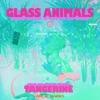 Tangerine (feat. Arlo Parks) - Single album lyrics, reviews, download