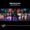 S&M (Live) by Metallica album lyrics