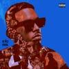 Keep It Rollin Pt. 2 - Single album lyrics, reviews, download
