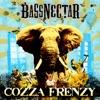 Cozza Frenzy by Bassnectar album lyrics