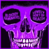 Lovely Sort of Death album lyrics, reviews, download