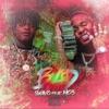 Bad (feat. Mo3) - Single album lyrics, reviews, download