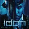 iDon by Don Omar album lyrics