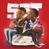 Set (feat. Moneybagg Yo) - Single album lyrics, reviews, download
