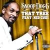That Tree (feat. Kid Cudi) - Single album lyrics, reviews, download