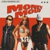 Money Mouf - Single album lyrics, reviews, download