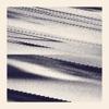 Building Blocks Pt. 1 - Single album lyrics, reviews, download