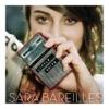 Love Song by Sara Bareilles song lyrics