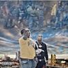 Wake the City Up (feat. MO3) - Single album lyrics, reviews, download