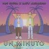 Un Minuto - Single album lyrics, reviews, download