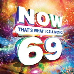 NOW That's What I Call Music, Vol. 69 by Various Artists album songs, credits