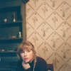 willow (lonely witch version) - Single album lyrics, reviews, download