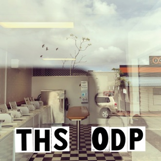 Open Door Policy by The Hold Steady album reviews, ratings, credits