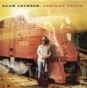 Freight Train album lyrics, reviews, download