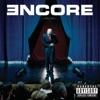Encore / Curtains Down (feat. Dr. Dre & 50 Cent) [feat. Dr. Dre & 50 Cent] song lyrics
