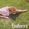 Ballerini album cover