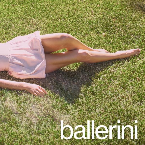 Ballerini by Kelsea Ballerini album reviews, ratings, credits