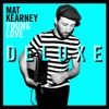 Young Love (Deluxe Edition) album lyrics, reviews, download