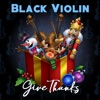 Give Thanks by Black Violin album lyrics