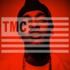 TMC album lyrics, reviews, download