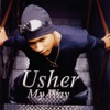 My Way by Usher album lyrics