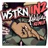 In2 (Remix) [feat. Kehlani] - Single album lyrics, reviews, download