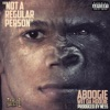 Not a Regular Person - Single album lyrics, reviews, download