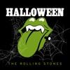 Halloween - EP album lyrics, reviews, download