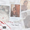 Seven 25 album lyrics, reviews, download