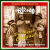 Pa' Puros Compas!, Vol. 1: Por una Mujer Casada y Otras Rancheras by Banda El Recodo de Cruz Lizárraga album lyrics
