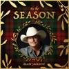 'Tis The Season - EP album lyrics, reviews, download