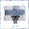Hardaway - Single album lyrics, reviews, download