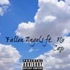 Fallen Angels (feat. NoCap) - Single album lyrics, reviews, download