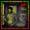 Trust (Remix) [feat. Tory Lanez] - Single album lyrics, reviews, download