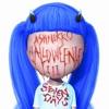 Halloweenie III: Seven Days - Single album lyrics, reviews, download