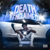 Death Enclaimed - Single album lyrics, reviews, download